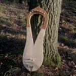 lir arp & lyre harp